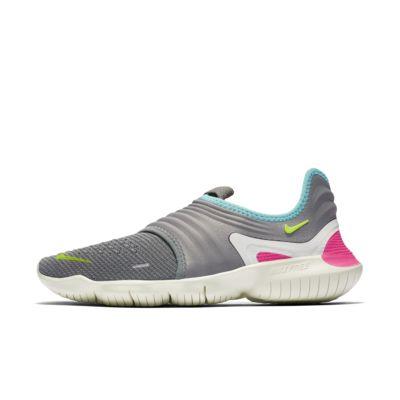 chaussure nike free 3.0