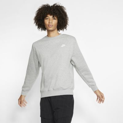 Nike Sportswear Club genser