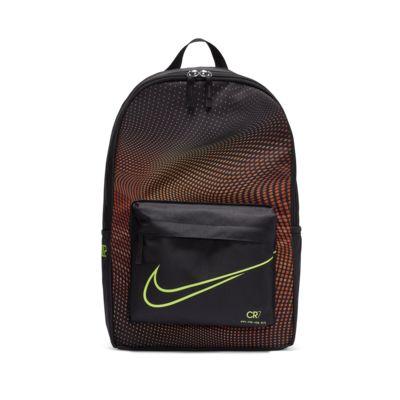 Nike Mercurial Series Kids' Football Backpack