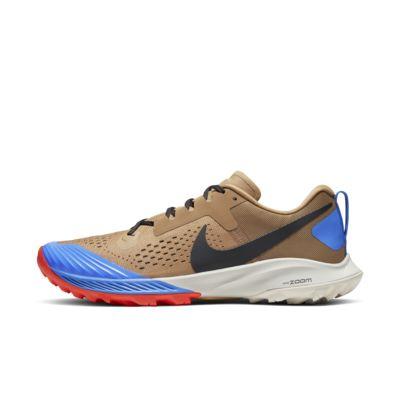 Chaussure de running sur sentier Nike Air Zoom Terra Kiger 5 pour Homme