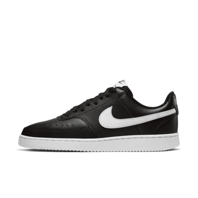 Chaussure Nike Court Vision Low