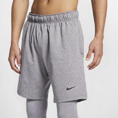 Yogashorts Nike Dri-FIT för män