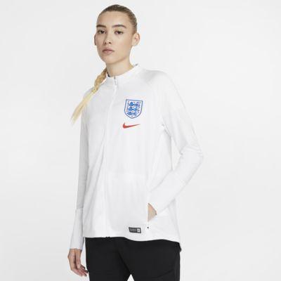 Giacca da calcio England Squad - Donna