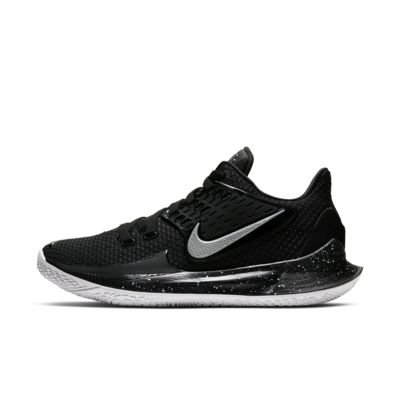 low top nike basketball shoes