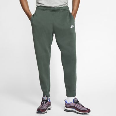reloj Montón de Incomparable  Pantalones de entrenamiento Nike Sportswear Club Fleece. Nike.com