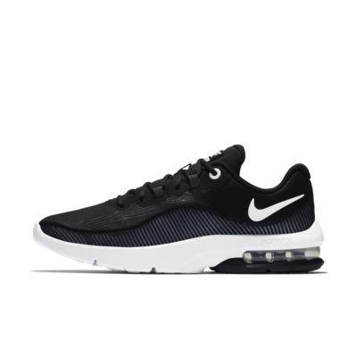 Nike Air Max Advantage 2 Women's Shoe