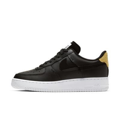 Buty damskie Nike Air Force 1 '07 Lux
