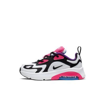 nike chaussure 200