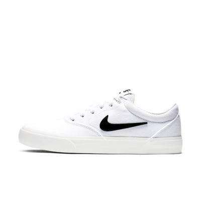 Мужская обувь для скейтбординга Nike SB Charge Canvas