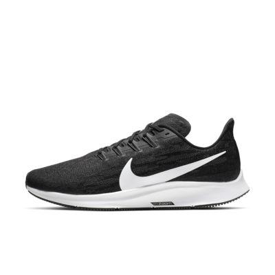 Ανδρικό παπούτσι για τρέξιμο Nike Air Zoom Pegasus 36 (πολύ φαρδύ)