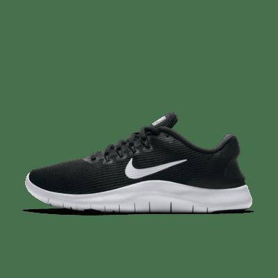 nike running homme 2018