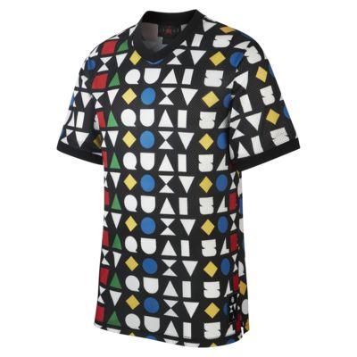 Jordan Quai54 Camiseta - Hombre