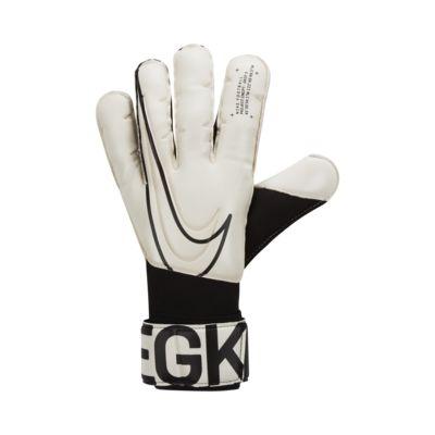 Rękawice piłkarskie Nike Grip3 Goalkeeper