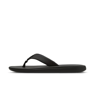 Nike Kepa Kai Men's Thong