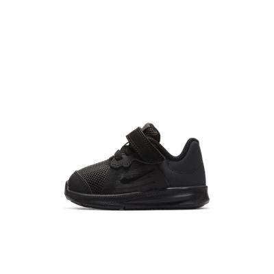 Nike Downshifter 8 Baby \u0026 Toddler Shoe
