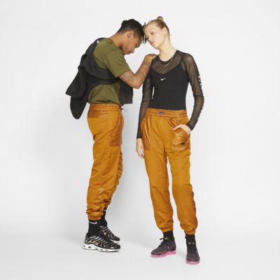 Vävda cargobyxor Nike Sportswear