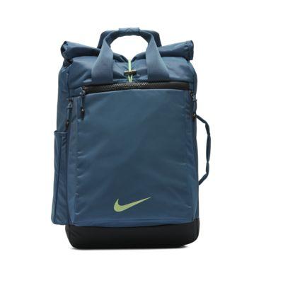 Nike Vapor Energy 2.0 训练双肩包