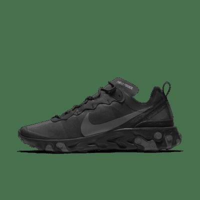 Nike React Element 55 Men's Shoes. Nike.com