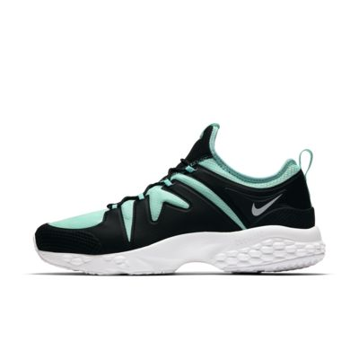 Nike Air Zoom LWP '16 SP Men's Shoe