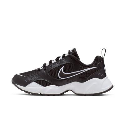 Nike Air Heights Women's Shoe. Nike AU