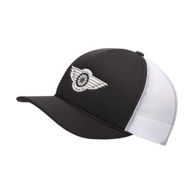 Hurley x Roland Sands Moto Beach Men's Hat