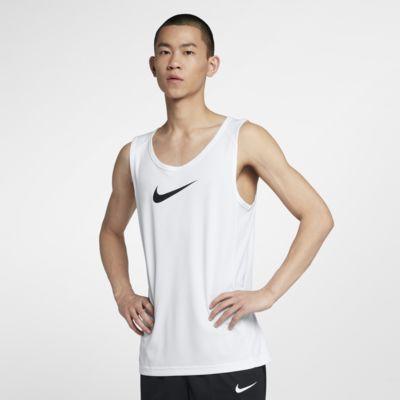 Baskettröja Nike Dri-FIT för män