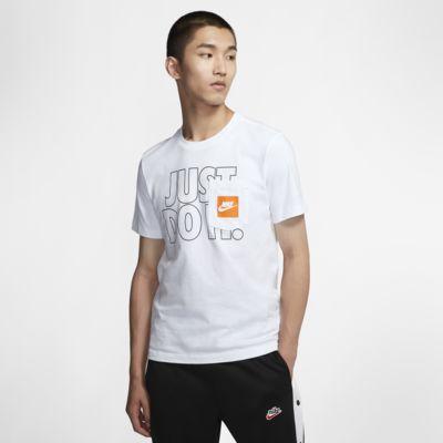 Nike Sportswear Men's JDI T-Shirt