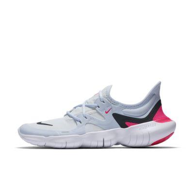 Álbum de graduación Amigo Elevado  Nike Free RN 5.0 Women's Running Shoe. Nike.com