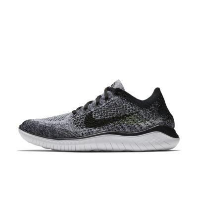 Nike Free RN Flyknit 2018 Men's Running