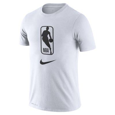 Team 31 Nike Dri-FIT NBA-T-shirt til mænd