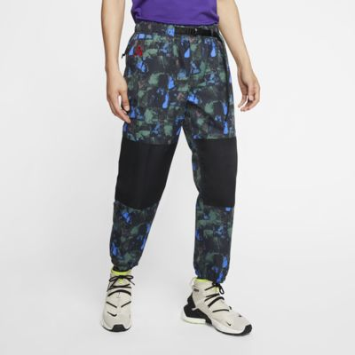 Nike ACG Men's Trail Pants