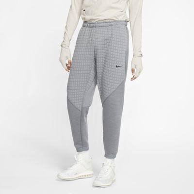 Pantalon en tissu Fleece Nike Sportswear Tech Pack pour Homme