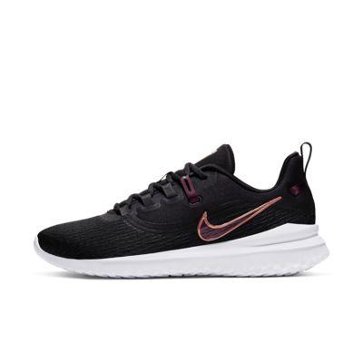 Löparsko Nike Renew Rival 2 för kvinnor
