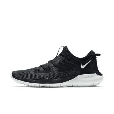 Scarpa da running Nike Flex RN 2019 - Donna