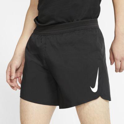 Nike AeroSwift Herren-Laufshorts (ca. 13 cm)
