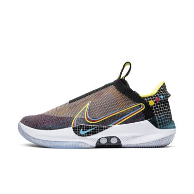 Nike Adapt Bb Basketball Shoe Nike Com