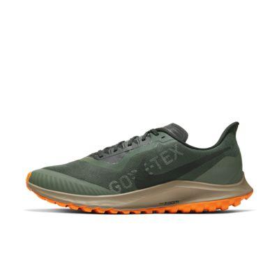 Nike Zoom Pegasus 36 Trail GTX 男子跑步鞋