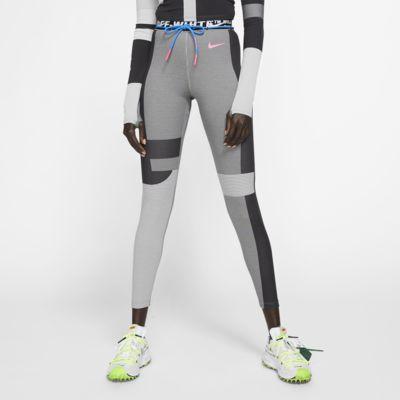 Nike x Off-White™ Women's Running Tights
