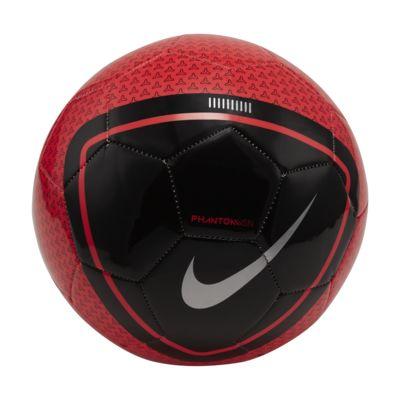 Nike Phantom Vision Football