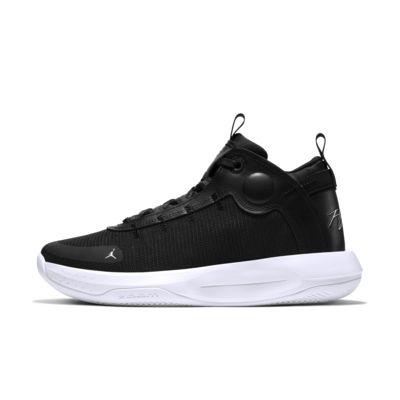 Мужские баскетбольные кроссовки Jordan Jumpman 2020