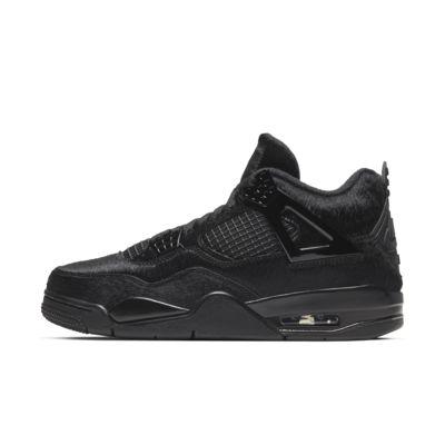 รองเท้า Air Jordan 4 x Olivia Kim