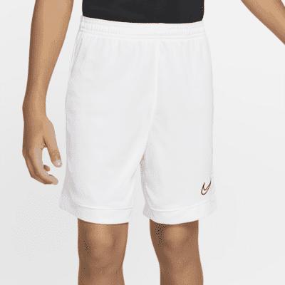 School Football Shorts art no 7210