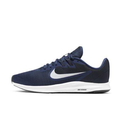 Nike Downshifter 9-løbesko til mænd