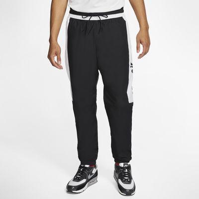 Pantalones tejidos para hombre Nike Air Max