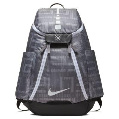 Nike Hoops Elite Max Air Team 2.0