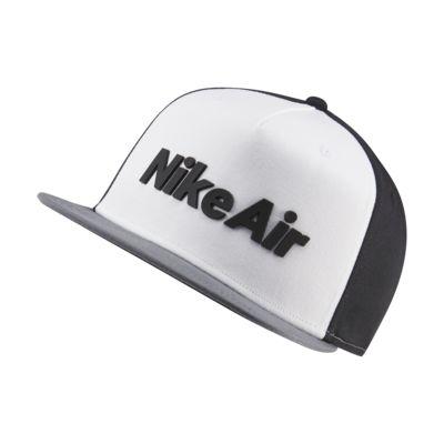 Nike Air Pro Capsule 可調式帽款