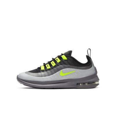 Nike Air Max Axis Older Kids' Shoe
