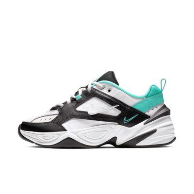 Nike M2K Tekno Women's Shoe. Nike AE