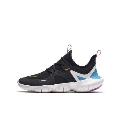 Scarpa da running Nike Free RN 5.0 - Ragazzi
