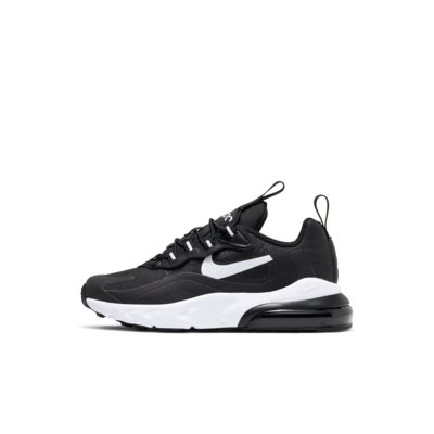 Nike Air Max 270 RT Younger Kids' Shoe